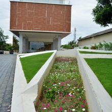 Hotel Sree Annamalaiyar Park in Gopalasamudram