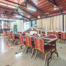 Hotel SRI ANNAMALIAYAR RESIDENCY in Virupakshipuram