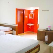 Hotel Sri Karuna in Thanjavur