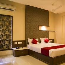 Hotel Sri Sakthi in Muruganpalayam