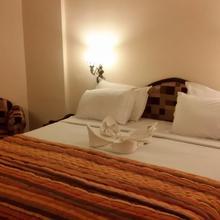 hotel srichakra international in Chittur-thathamangalam