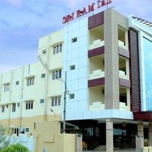 Hotel SriRam Inn in Balasamudram