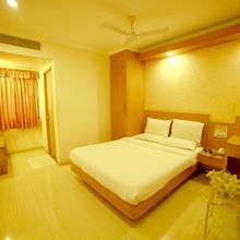 Hotel Sriram International in Thirumalayampalayam