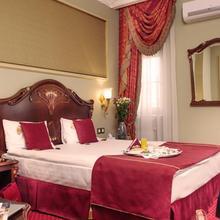 Hotel Staro in Kiev