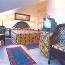 Hotel Suances in Vargas