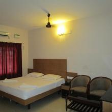 Hotel Subam in Balasamudram