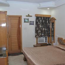 Hotel Sudarshan in Gwalior