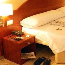 Hotel Suite Camarena in Campillo