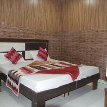 Hotel Sun Shine 42 in Chandigarh
