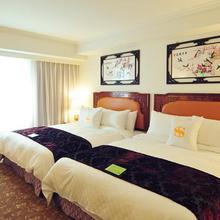 Hotel Sunshine in Kao-sung