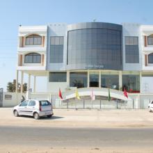 Hotel Surya (Anuppur) in Kelhauri (chachai)