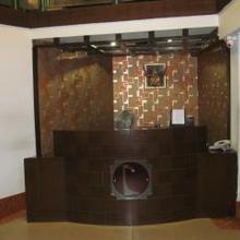 Hotel Suvam in Ukhra