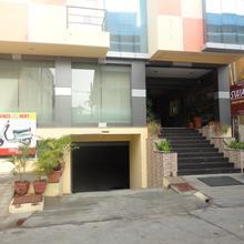 Hotel Swaad Mantra in Uthukuli