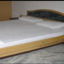 Hotel Swarna Residency in Srikalahasti