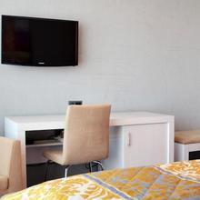 Hotel Swiss Star in Fischenthal