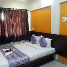 Hotel Symphony in Ghatkopar