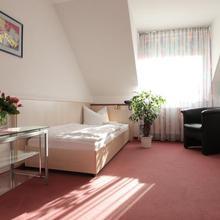 Hotel Tanne in Unterwellenborn