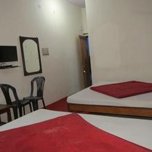 HOTEL THE KEDAR DEV'S in Chamoli Gopeshwar