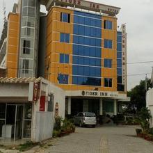 Hotel Tiger Inn in Shaktinagar