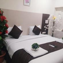 Hotel Tiruchendur Mani Iyer in Balasamudram