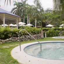 Hotel Tocarema in Girardot