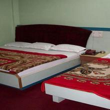 Tourist International Hotel in Pune