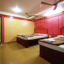 Hotel Trisea in Anjugramam