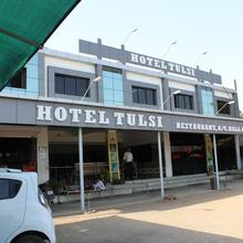 Hotel Tulsi in Alang