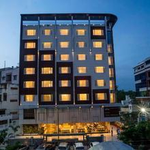 Hotel Udai Median in Udaipur