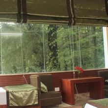 Hotel Unique Yatri Niwas in Pathankot