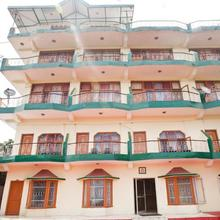 Hotel Valley View Crest in Bhagsunag