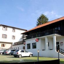 Hotel Valnovka in Dubsko