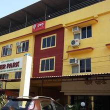 Hotel Veer Residency in Navi Mumbai