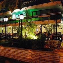 Hotel Venusz in Felsoors