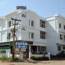 Hotel Victoriyah in Thanjavur
