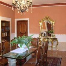Hotel Villa San Donino in Calzolaro