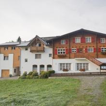 Hotel Vincenz in Kastris