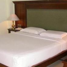 HOTEL VISAKA in Thoothukkudi