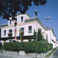 Hotel Vöslauerhof in Sollenau
