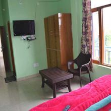 Hotel Wangdu in Rawalsar