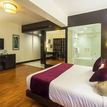 Hotel Yogi Midtown in Navi Mumbai