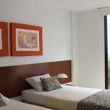 Hotel Zandu in La Florida