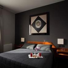 Hotel Zone in Marcigliana