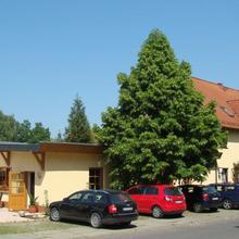 Hotel Zum Steinhof in Unterwellenborn