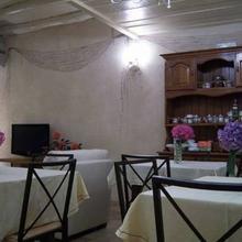 Hotel Zumalabe in Mendexa