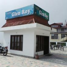 Hotel Glenroy in Mussoorie