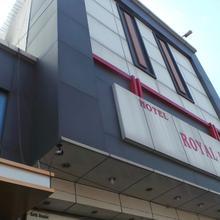 Hotel Royal Inn in Kardhan