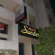 Hotel Sunder in Kharadi