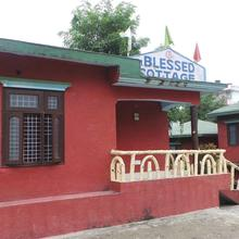 Om Blessed Cottages in Dhaluwala