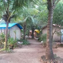 Woodstock Village Resort in Goa